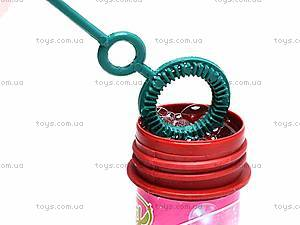 Мыльные пузыри Winks, M0030, игрушки