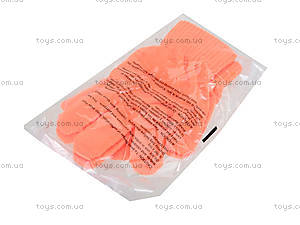 Набор для игры «Мыльные пузыри», YZ001, купить