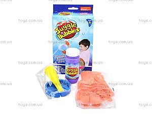 Набор для игры «Мыльные пузыри», YZ001, цена