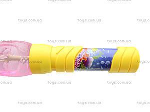 Мыльные пузыри «Русалка», 1003A, фото
