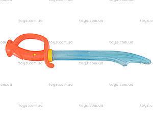 Мыльные пузыри «Шпага», 10689, купить