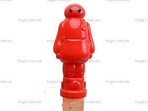 Комплект мыльных пузырей, 3 цвета, 20588-2, купить
