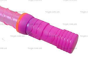 Мыльные пузыри для детей «Ассорти», 4948-100134, фото