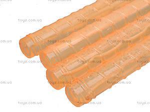 Набор мыльных пузырей, 4 вида, 20388A, купить
