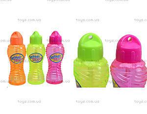 Детские мыльные пузыри, 59 мл, JT205