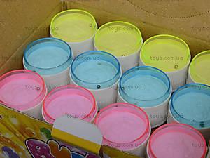 Мыльные пузыри для малышей и родителей, 5506D, цена