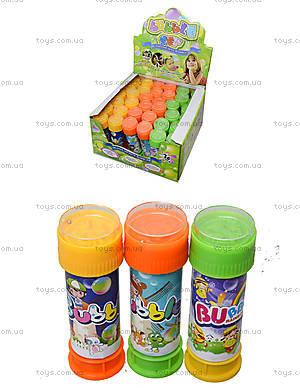 Мыльные пузыри для малышей , 5505E