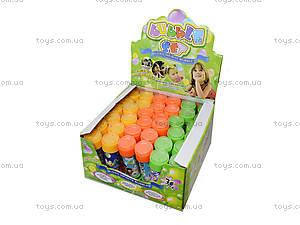 Мыльные пузыри для малышей , 5505E, отзывы