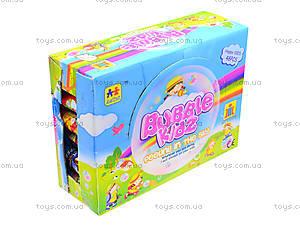 Детские, мыльные пузыри , 6828F, цена