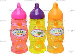 Детские мльные пузыри Happy World, 734-12, купить