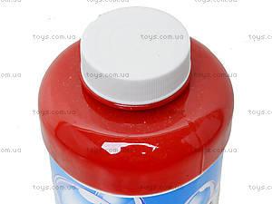 Большие мыльные пузыри, для детей, 754, купить