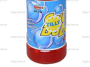 Большие мыльные пузыри, для детей, 754, цена