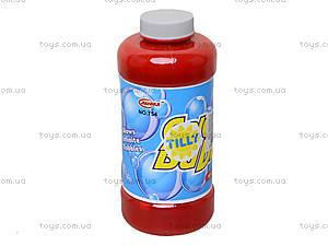 Большие мыльные пузыри, для детей, 754, игрушки