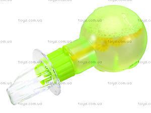 Мыльные пузыри «Angry birds», 982B, игрушки