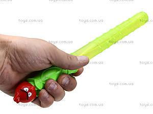 Мыльные пузыри для детей Angry Birds, P8128, купить