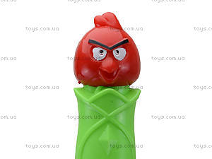 Мыльные пузыри для детей Angry Birds, P8128, цена