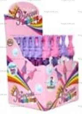 Мыльные пузыри для девочек «Принцесса», SV1288, купить