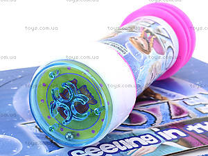 Мыльные пузыри Frozen, 12028B, купить