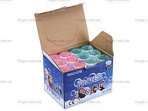 Мыльные пузыри Frozen, 12028B, цена