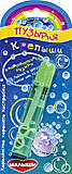 Мыльные пузыри «Крепыши», 211k, toys
