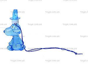 Мыльные пузыри «Собачка», P6-0041, купить