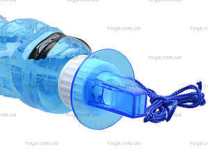 Мыльные пузыри «Ниндзя черепашки», 4 цвета, P6-0069, фото
