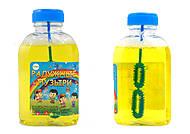Мыльные пузыри «Медведь», BIGRP0250, купить
