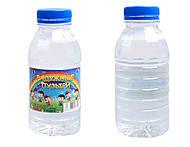 Мыльные пузыри «Радужные», МП002, фото