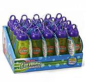 Мыльные пузыри в бутылочке, 32455, купить