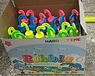 Мыльные пузыри в форме зонтика, 1010, фото