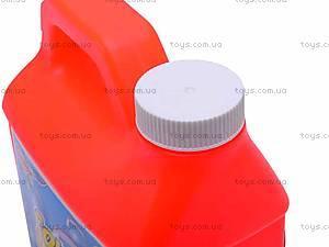 Мыльный раствор для пузырей, 1л, 778, купить