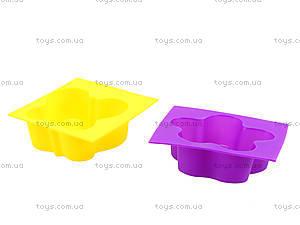 Мыло ручной работы для детей «Весеннее настроение», 94100, игрушки