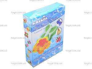 Мыло ручной работы для детей «Весеннее настроение», 94100, детские игрушки