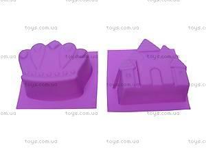 Мыло ручной работы «Королевство», 94103, купить