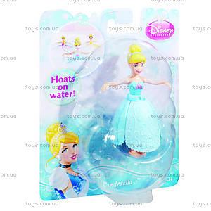 Мини-принцесса Дисней серии «Цветок на воде», BDJ58, фото