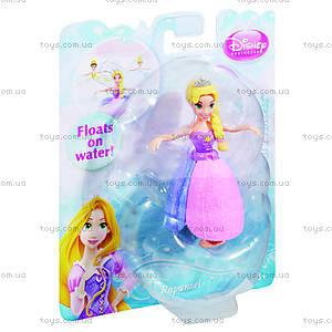 Мини-принцесса Дисней серии «Цветок на воде», BDJ58, отзывы