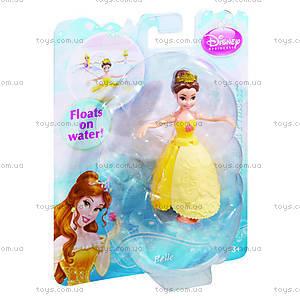 Мини-принцесса Дисней серии «Цветок на воде», BDJ58, цена
