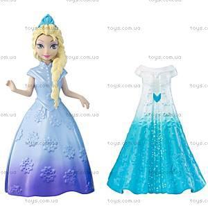 Мини-принцесса Дисней из мультфильма «Холодное сердце», Y9969, купить