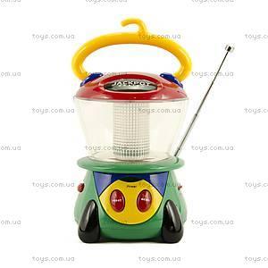 Мини-радио для детей, 92209, купить