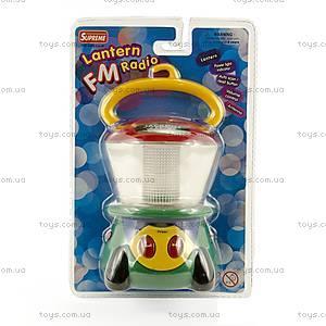 Мини-радио для детей, 92209