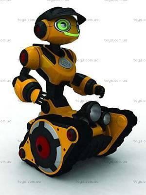 Мини-робот «Роборовер», 8406