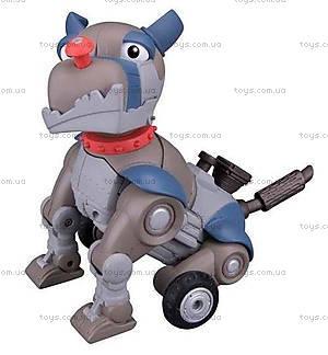 Мини-робот «Пес Рекси», 1145, купить