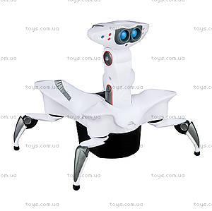 Мини-робот «Робопаук», 8139, фото