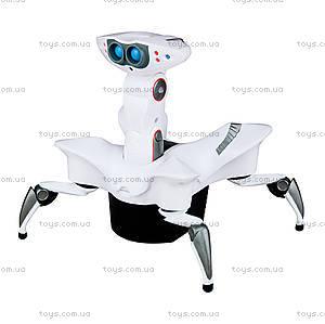 Мини-робот «Робопаук», 8139, отзывы