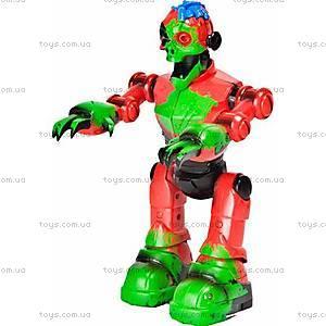 Интерактивный робот «Мини Робозомби», 0950, купить