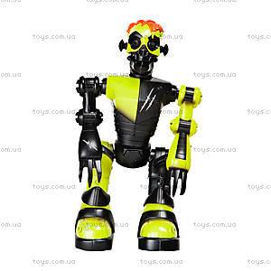 Интерактивный робот «Мини Робозомби», 0950
