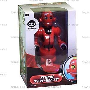 Мини-робот «Трибот», 8152, купить