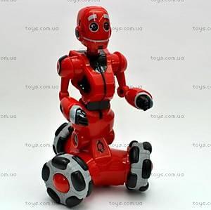 Мини-робот «Трибот», 8152