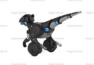 Интерактивный робот «Мипозавр», 0890, фото