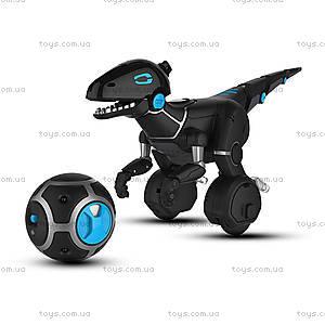 Интерактивный робот «Мипозавр», 0890, отзывы